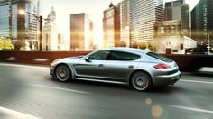 CarGO! Rent a Car zajmuje się długoterminowym wynajmem aut prestiżowych. Poznaj ofertę na http://cargo-group.pl/wypozyczalnia-samochodow-poznan
