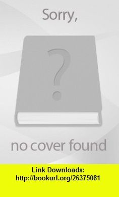Chemistry Science of Change Science of Change (Saunders Golden Sunburst Series) (9780030048142) David W. Oxtoby, Norman H. Nachtrieb, Wade A. Freeman , ISBN-10: 0030048141  , ISBN-13: 978-0030048142 ,  , tutorials , pdf , ebook , torrent , downloads , rapidshare , filesonic , hotfile , megaupload , fileserve