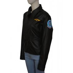 Women Celebrity Designer Biker Leather Jackets UK USA and Canada