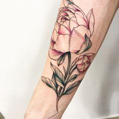 #tattoo #inkstinctsubmission #tattoo2me #tattooart #tattoopins #tattooartist #tattoomoscow #tattooinrussia #graphictattoo #wowtattoo #peonytattoo #peonytattoo #ink #flowertattoo #tattsketches #tattoodesign #russiantattooers #blxckink #moscowtattoo #Equilattera #tattooselection #inkspiretattoos #womantattoo #rosetattoo #wowtattooing #TAOT