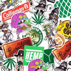#w33daddict #StickersArt #StickersAddicts #CannabisStickers #Stickers #Logos #Cannabis #Marijuana #Hash #Hemp #Weed #Blunt #Joint #Amsterdam #CoffeShops #Reefer #Stoners #Smokers #Drugs #Pot #IWillMaryMary #iDabs #710 #420 #GorillaDabz #420Science #NugLife #PinUp #SkateBoarding #Skulls #Zombies