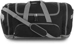 7ba0513fdf7 Bags, Gym Bag, Diaper Bag, Handbags, Changing Bag, Totes, Duffle