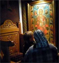 Această rugăciune ar trebui spusă zilnic de fiecare mamă, pentru binecuvântarea copiilor. | ROL.ro Act Practice, Prayers, Faith, Painting, Blog, Cots, Literatura, Painting Art, Prayer