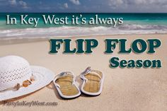 Party in Key West.: Top 10 BEST Things To do In Key West Key West Hotels, Key West Vacations, Key West Florida, Florida Keys, Florida Vacation, Florida Travel, Vacation Destinations, Dream Vacations, Vacation Spots