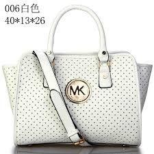 3df536e164ff44 MK fashion - Cheap Michael Kors, Michael Kors Outlet, Michael Kors Bag,  Handbags