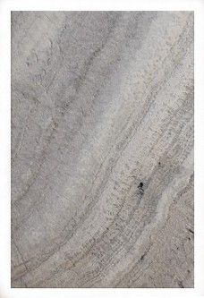 Prestige Stone Silver Grey Travertine (61x40.6cm) Topps tiles