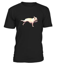 """# French Bulldog Yoga t-shirt with Frenchie yogi .  Special Offer, not available in shops      Comes in a variety of styles and colours      Buy yours now before it is too late!      Secured payment via Visa / Mastercard / Amex / PayPal      How to place an order            Choose the model from the drop-down menu      Click on """"Buy it now""""      Choose the size and the quantity      Add your delivery address and bank details      And that's it!      Tags: Are you a frenchie lover and a yoga…"""
