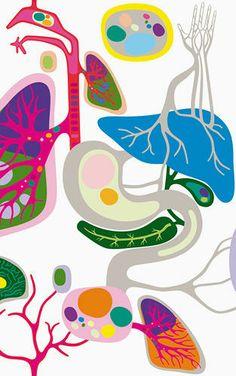 1 | Pharmacy's New Branding Cures The Design Blahs | Co.Design | business + design