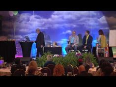 (27) Review of Access Bars® by Neuroscientist Dr. Jeffrey L. Fannin - YouTube
