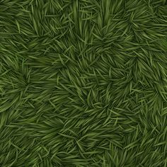 Hand painting grass and dirt - Page 2 - Polycount Forum