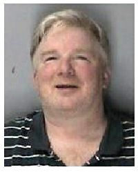 RP by http://www.LindenFamilyDentists.com  Dr. Andrea Hayeck, DDS a family dental practice you'll love.  Devine busted for shoplifting $22 of goods.
