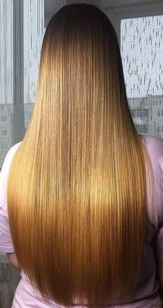 Indian Long Hair Braid, Braids For Long Hair, Beautiful Long Hair, Simply Beautiful, Waist Length Hair, Muslim Beauty, Silk Hair, Super Long Hair, Hair Lengths