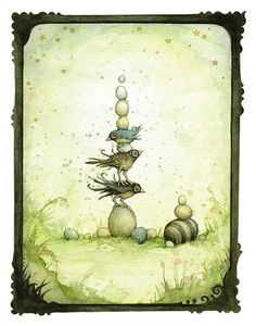 """https://flic.kr/p/6jJgTx 