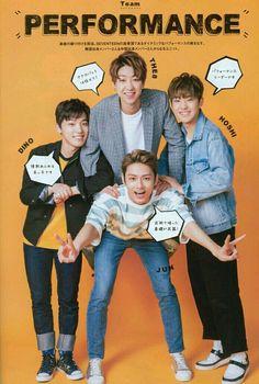 say the name SVT! Wonwoo, Seungkwan, Jeonghan, Carat Seventeen, Seventeen Debut, Seventeen Hip Hop Unit, Seventeen Members Names, Pop Bands, Seventeen Performance Unit