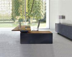 Davis Furniture - Tix Office