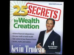 25 Secrets To Wealth Creation - YouTube