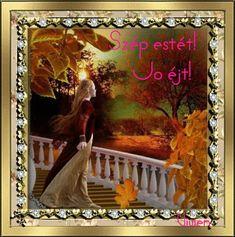 Night Gif, Good Morning Good Night, About Me Blog, Painting, Art, Google, Art Background, Painting Art, Kunst