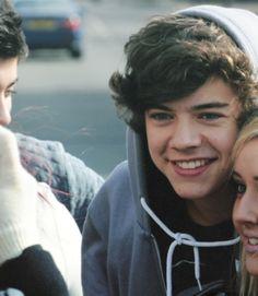 Fetus Harry Styles, Harry Styles 2010, Harry Styles Cute, Harry Styles Pictures, Harry Edward Styles, Liam Payne, Niall Horan, Louis Tomlinson, One Direction