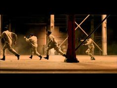 "Tyga ""Rack City""  Check out music by Tyga http://youtu.be/AE3yia1AJeQ"