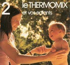2_Le_Thermomix_et_vos_enfants