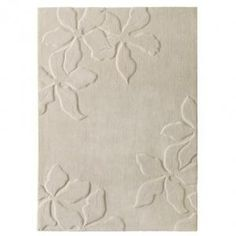 esprit wave beige rugs 2m x 3m rugs pinterest products modern and rugs. Black Bedroom Furniture Sets. Home Design Ideas