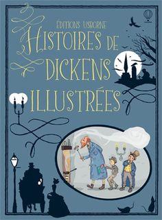 http://www.ricochet-jeunes.org/livres/livre/53199-histoires-de-dickens-illustrees