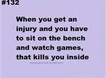 New Basket Ball Problems Volleyball Quotes 52 Ideas Soccer Memes, Volleyball Quotes, Basketball Quotes, Basketball Hoop, Sports Memes, Basketball Finals, Funny Soccer, Basketball Birthday, Basketball Season