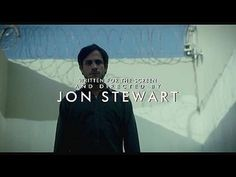 Rosewater: TV Spot: Tonight --  -- http://www.movieweb.com/movie/rosewater/tv-spot-tonight