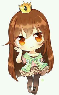 Image de chibi and cute