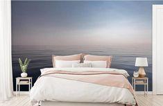 Master Bedroom, New Homes, House, Furniture, Design, Home Decor, Bedroom Ideas, Walls, Dress