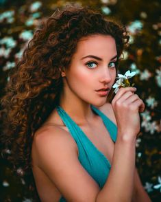 Ill be BeautyCon Festival LA on July & Im hosting a meet up wit Dance Photography, Creative Photography, Portrait Photography, Rebecca Zamolo, Sofie Dossi, Poses Photo, Dance Poses, Beautiful Redhead, Photo Instagram