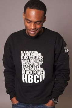 Men's and Women's Sweaters Tees | BlackTag Apparel - New York, NY