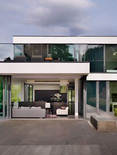contemporary-house-river-thames-05