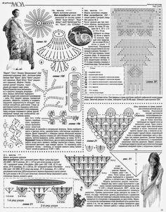 Butterfly Creaciones: revista moa
