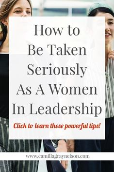 Discover powerful lessons that women can learn about leadership and how to apply them to your life! Women leadership leadership how to human behavior animals animal behavior leadership development Leadership Qualities, Women In Leadership, Leadership Coaching, Leadership Development, Leadership Quotes, Life Coaching, Leader Quotes, Personal Development, Teamwork Quotes