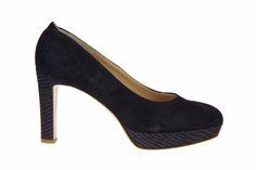 #schoenencaramel #andreacatini #ss2015 http://www.schoenencaramel.be/andrea_catini/