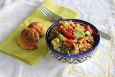 la molisana e i corsi di cucina solidale, siamo andati a curiosare ... - Cucina Etnica Roma