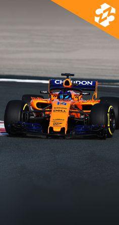 Mclaren Formula 1, Formula 1 Car, Iphone Wallpaper Ocean, 1 Yea, Mclaren F1, F1 Drivers, F 1, Car Wallpapers, Supercars