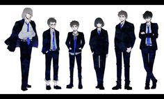 Tags: Fanart, Mononoke Hime, Howl's Moving Castle, Spirited Away, Haku, Majo no Takkyuubin, Pixiv, Mimi wo Sumaseba (Ghibli), Tenkuu no Shiro Laputa, Howl, Prince Ashitaka, Karigurashi no Arrietty, Tombo, Pazu (Tenkuu no Shiro Laputa), Amasawa Seiji, Shou (Karigurashi No Arrietty), Pixiv Id 2677536