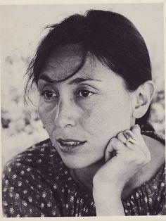 Julia Kristeva. Bulgarian-French philosopher, literary critic, psychoanalyst, feminist, and novelist.