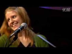 The Swell Season - If You Want Me (live from The Artists Den)