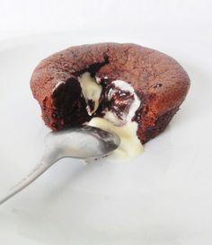 moelleux-au-chocolat-et-chocolat-blanc