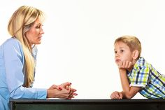 Parents often mix up Apraxia, or childhood apraxia of speech, and a phonological disorder. Read this guide and understand which ailment your child has. Kids And Parenting, Parenting Humor, Parenting Tips, Why Questions, This Or That Questions, Phonological Disorder, Childhood Apraxia Of Speech, Divorce With Kids, Parents