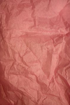 Crumpled paper Paper Background Design, Textured Background, Background Images, Aesthetic Pastel Wallpaper, Aesthetic Backgrounds, Aesthetic Wallpapers, Cute Wallpapers, Wallpaper Backgrounds, Instagram Frame Template