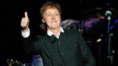 Reavivan+el+rumor+de+la+muerte+de+Paul+McCartney