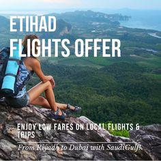#Etihad Flights Offer Special Summer #Discount on #Booking Flight  Book your Tickets or Get Best Travel package #SavioPlus