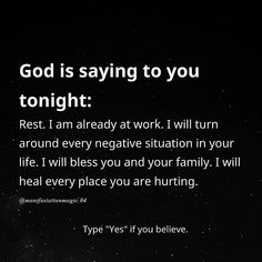 Prayer Verses, Prayer Quotes, Faith Quotes, Wisdom Quotes, Bible Quotes, Spiritual Manifestation, Spiritual Prayers, Spiritual Quotes, Positive Self Affirmations