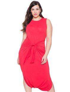 plus size dresses empire waist