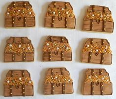 Kinder Butter, Gingerbread Cookies, Desserts, Food, Purchase Order, Random Stuff, Cookie Recipes, Products, Children