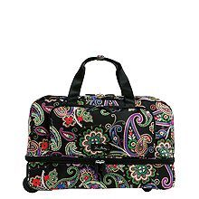 627321b576 Lighten Up Wheeled Carry On Luggage Carry On Luggage